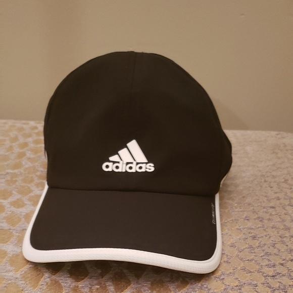 eb81d94b5d72c Rare vintage Adidas cap